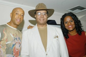 Roosevelt_Roby_Russell_Simmons