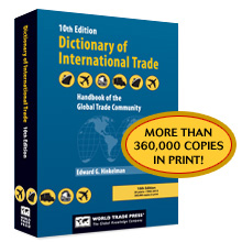 the chambers dictionary 10th edition